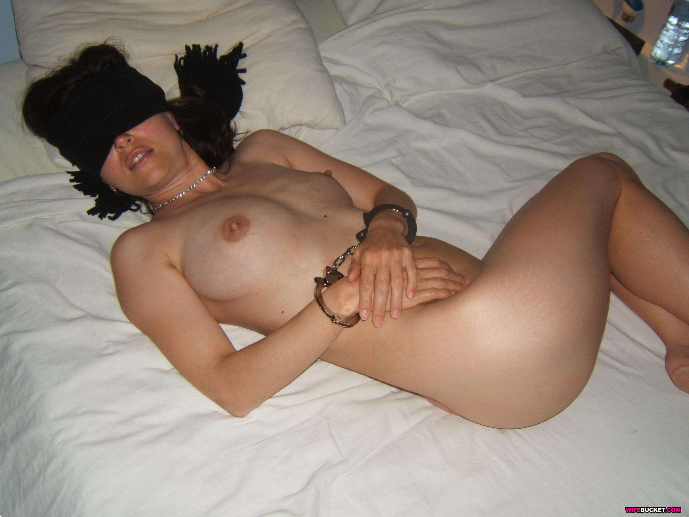 Amateur Wife Cheating Rough