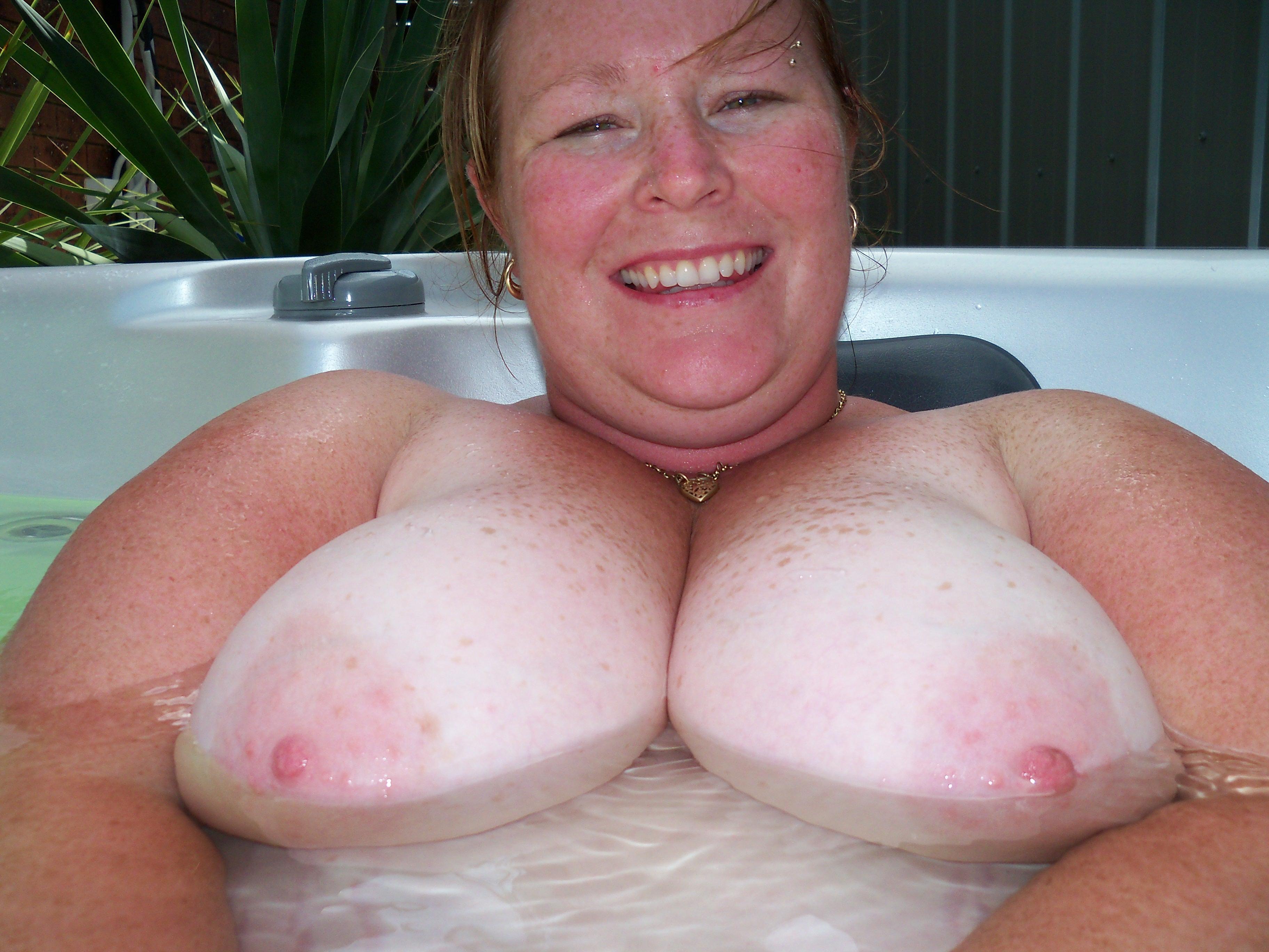 Hot horny mature grandmoms