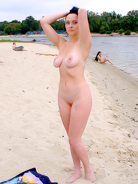 Fuck sexy beauty hymen