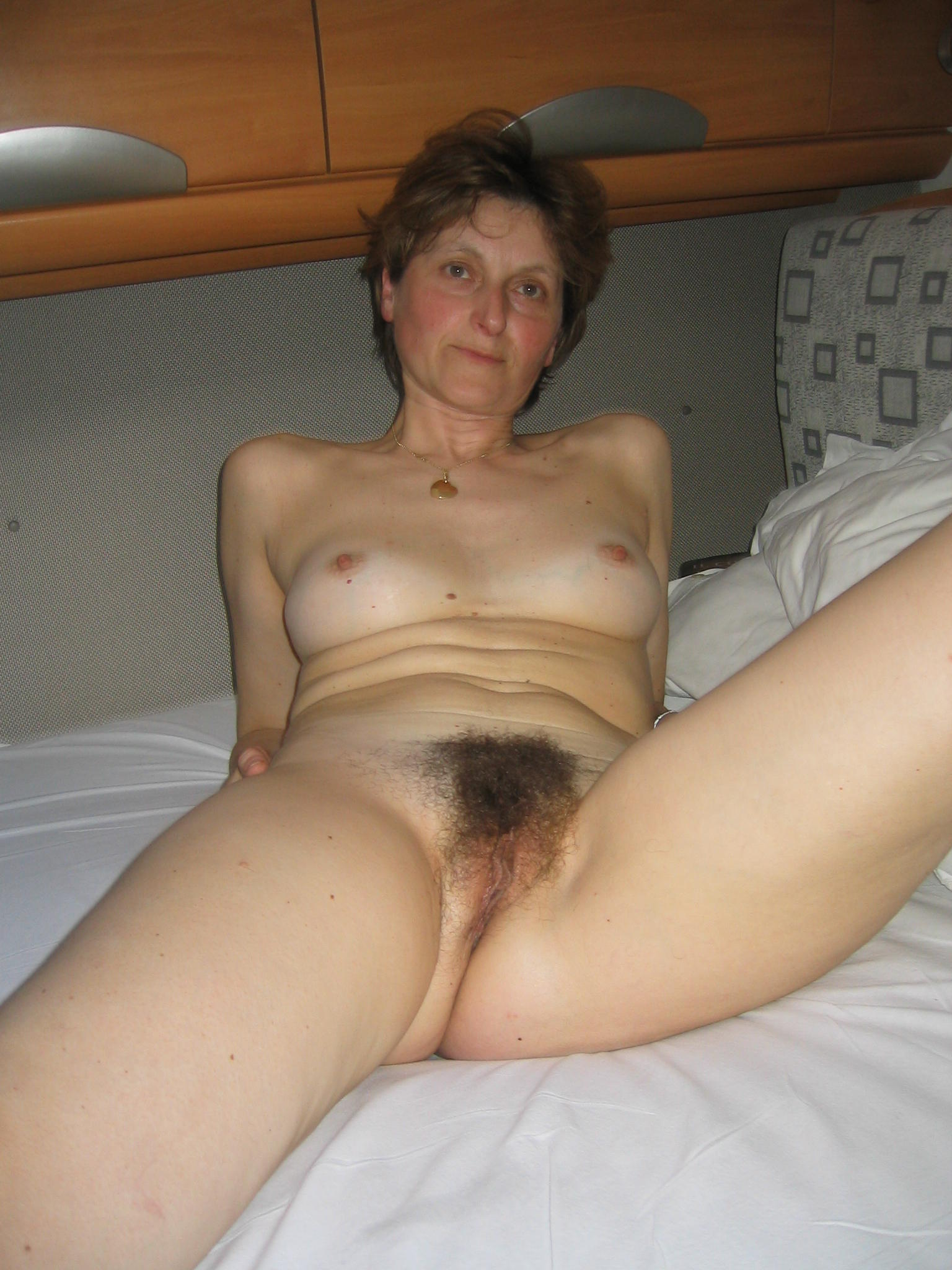 Amateur Mature Fuck Money