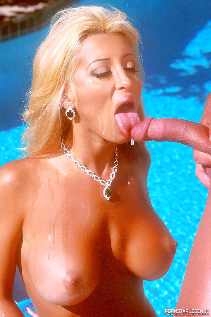 all tubes jill kelly anal