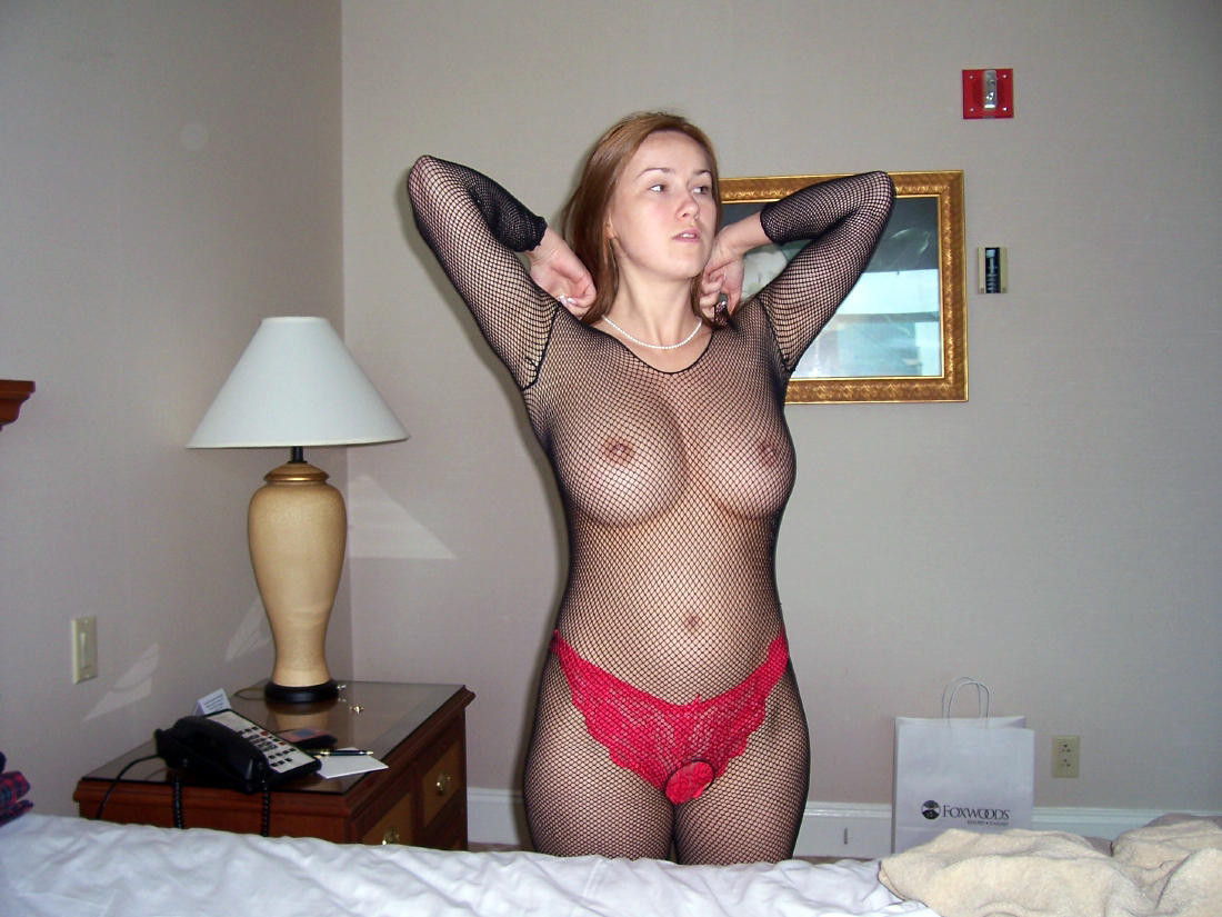Free videos of nude muscular women
