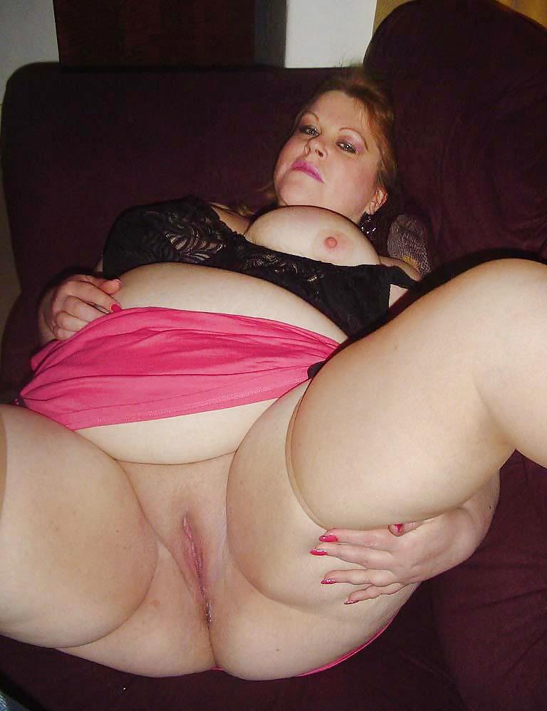 nude girls in roatan