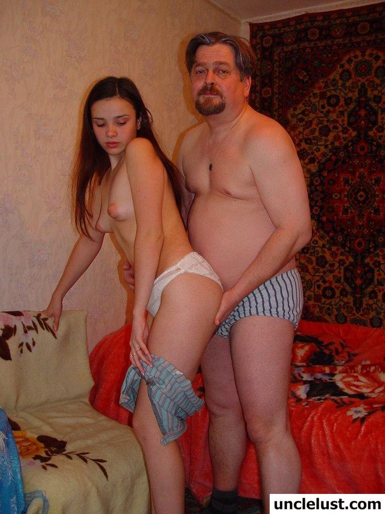 unlust-fick-spanische-nacktszene