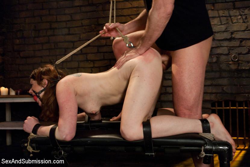 big tits milf amateur handjob