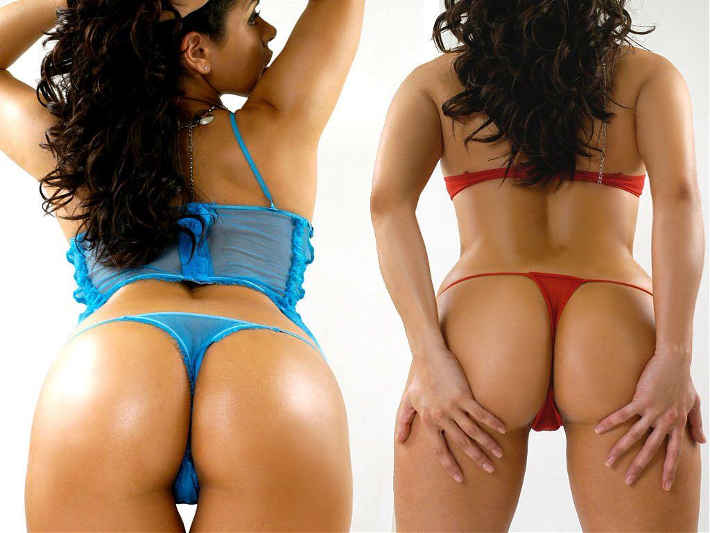 Latina Teen Dildo Webcam