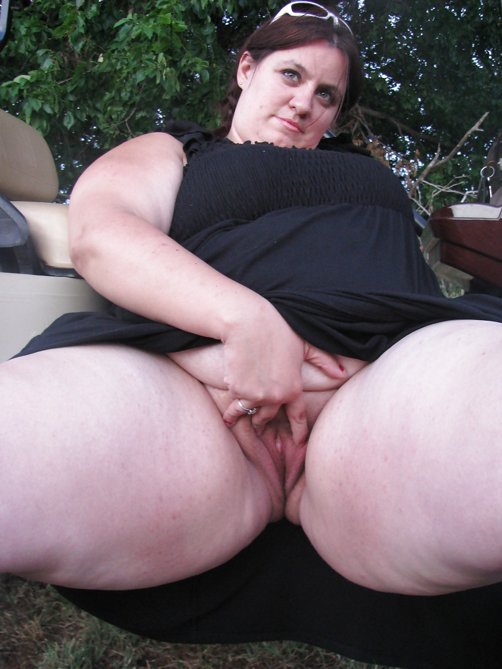 Erotik massage studio