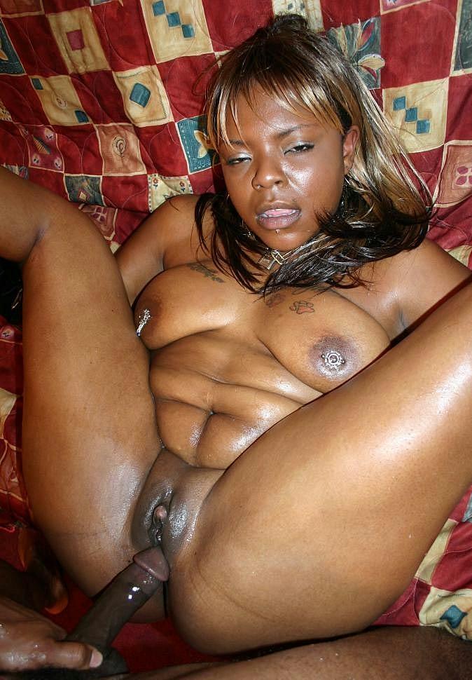 12 Inch Black Dick Ebony