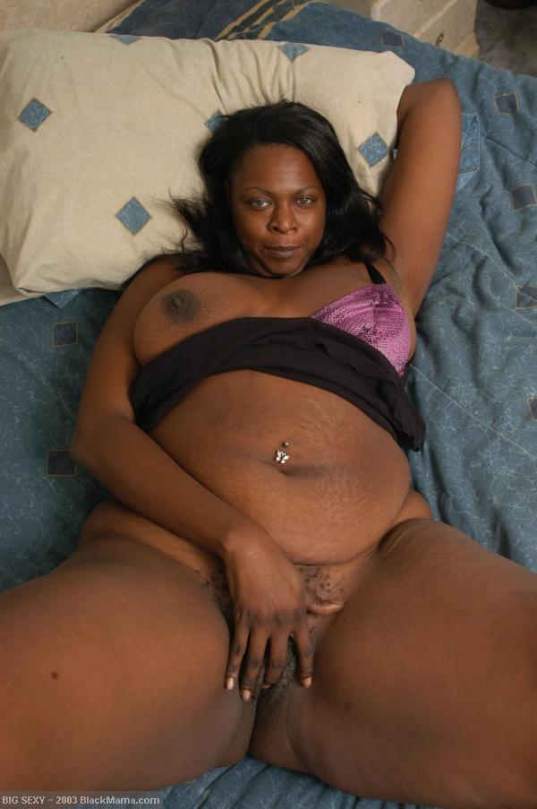 Good, Porno Sexy Big Mama