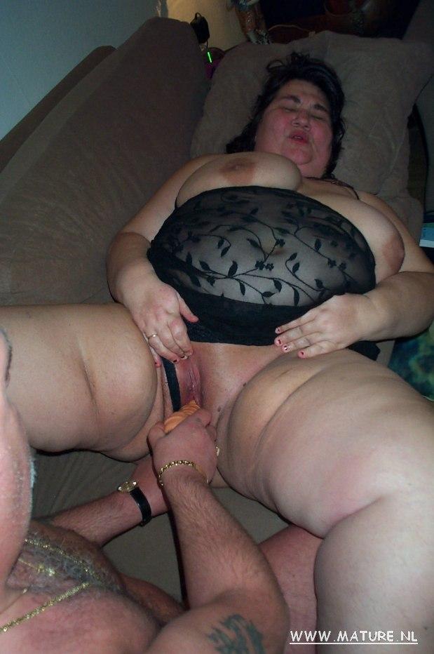 Wwe naked girl porn