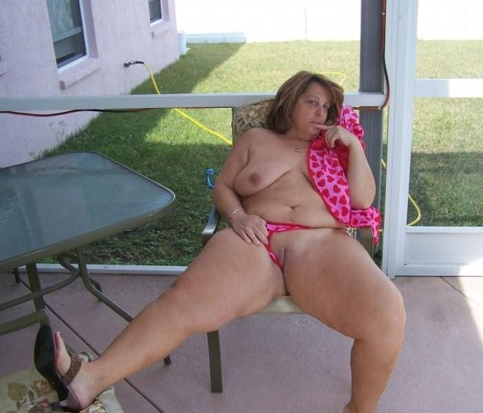 That necessary. bbw gf outdoors nude