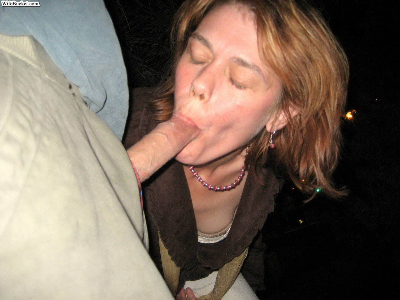 Cheating Wife Loves Anal