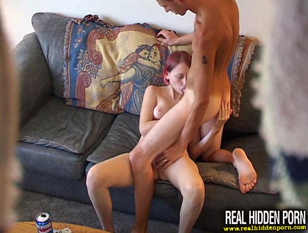 Amateur Teen Vs Big Dick