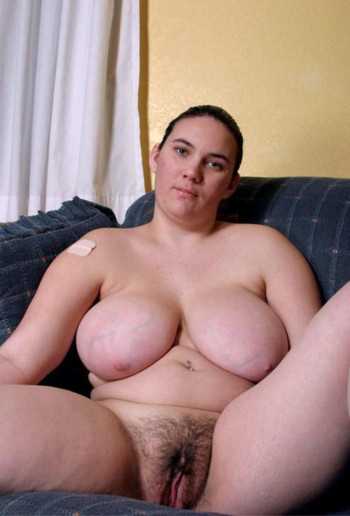 Big Tits German Mature Hd