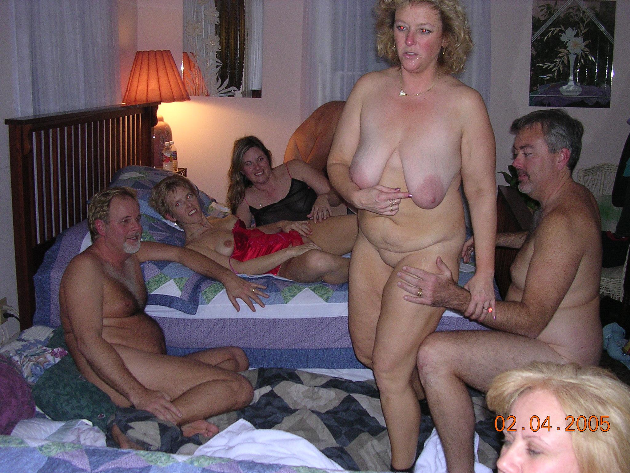 Nude sex in rio grande