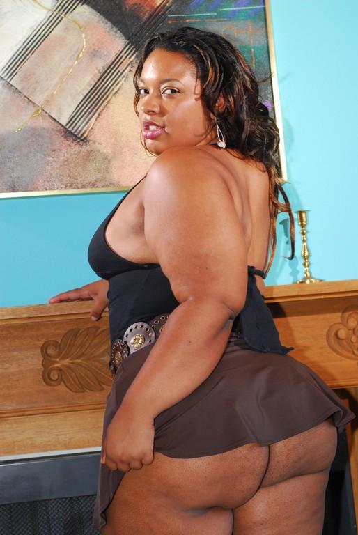 Small Tits Black Petite Ebony