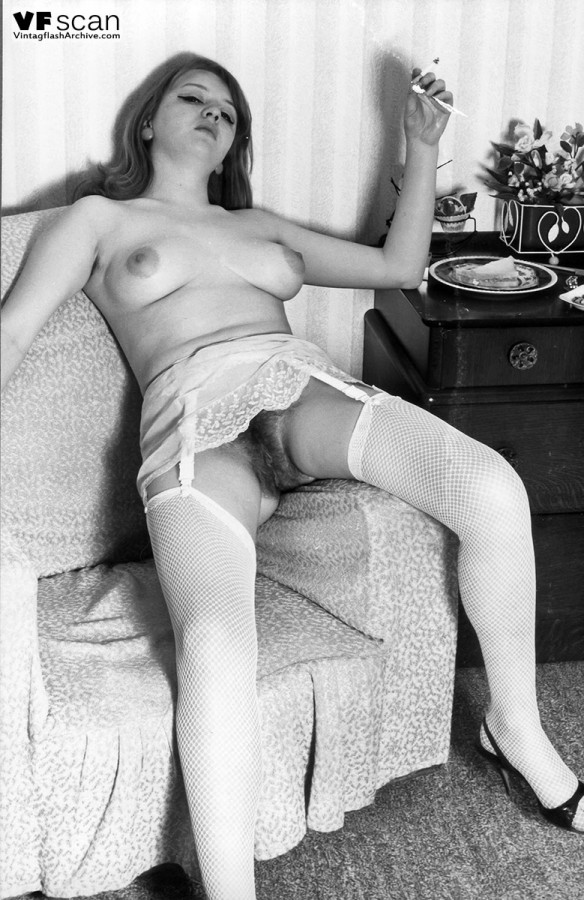 1960 porno