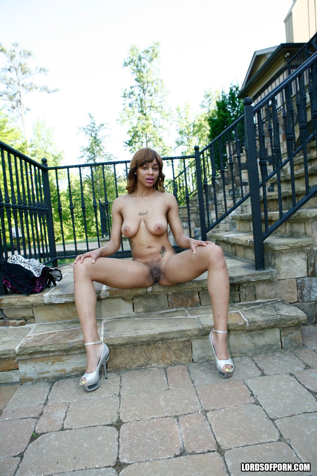 Celebs nude amanda bynes
