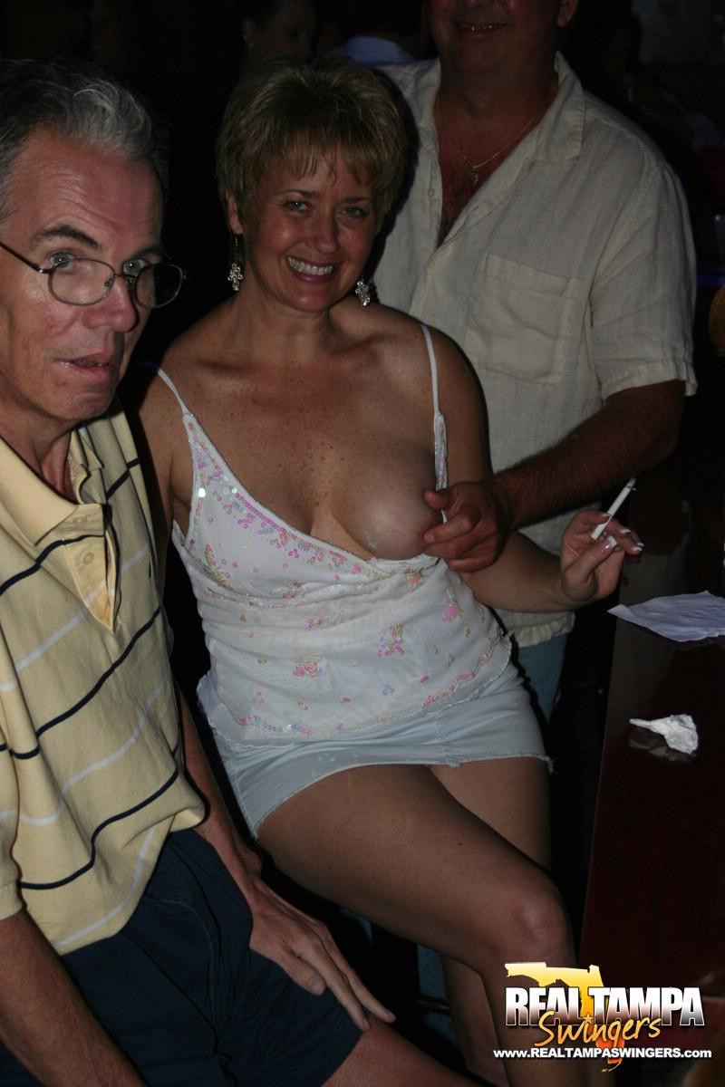 speaking, stunning italian pornstar sofia cucci riding a dildo think, that