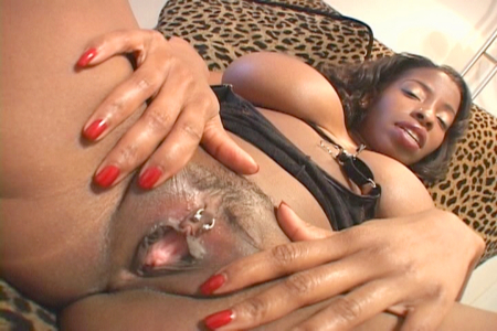 Consider, pussy vanessa blue rather valuable