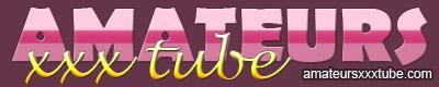 XXX Amateur Tube - Free amateur XXX porn movies videos