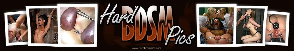 Dirty Sluts In Free Hardcore BDSM Porn Pics
