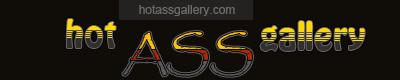 Hot Ass Gallery - Only Big Ass Europe Teen Free Hd Photos