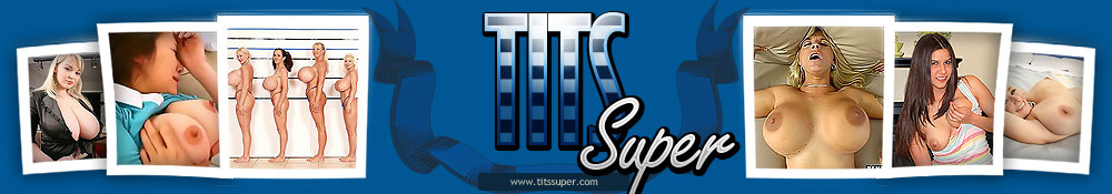 Super Hot Stripper Tits Teasing