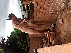 Naked builder