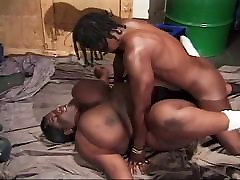 brazzers com morning ebony