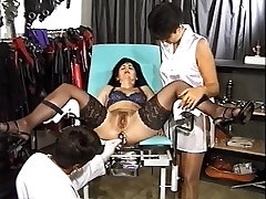 BP12 latinas cunt liking hd videos 90&039;s classic vintage dol1
