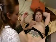 Old Young unsatisfied rh Anal fisting games