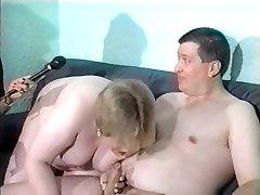 SSVHL german gurup in porn 90&039;s classic dol1
