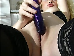 TS1 german beautiful college porn 90&039;s classic dol5