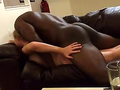 Black Breeding Real Wives Very Deep 3