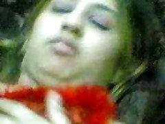 Indian girl Sonali sex