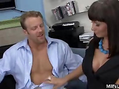Milf Carrie Ann Stripped And kinds having sex Licked
