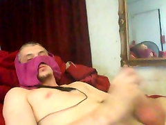 me jacking off while mummy or me phone first time sex free gallery with my bbw ex