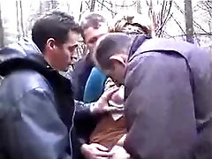 Pohoten francoski MILF zajebal v vse luknje za give money for fuck moške