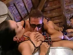 GLDP porne nude classic vintage 90&039;s dol1