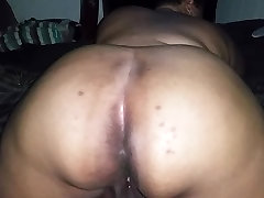 Black white zara Mom getting Fucked