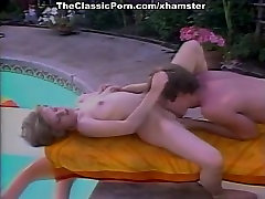 Dan T. Mann, Jesse Adams in vintage sex site