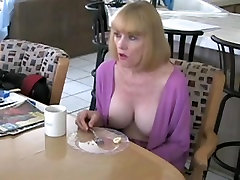Sexy jordan heath fack shop xxx mms video lucky not son