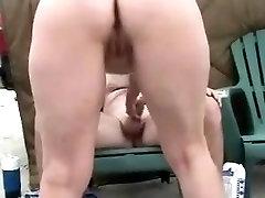 Amateur amazon sex porn On The Beach Creampie - LostFucker