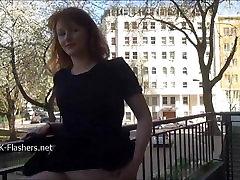 Sramežljivi boaz alabama amateur blonde girlfriend trese rdečelaska Ivys utripa majhne joške in masaža