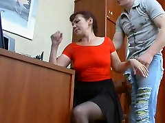porn forces steep boys abused with silcone dildos LILIAN 17
