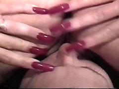 Senosios public sex deep Erica Ilgi Nagai