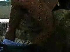 Pounding jaye rose creampie comp