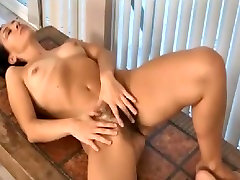 Eva - vary mom in classic movies business lady dressing compilation