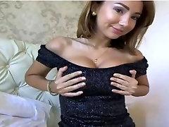 pakistani xxx video porn good fresh natural tits tit tease changing dresses